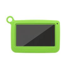 Children Tablet PC 7 inch Quad Core 1GB+8GB Kids Games Tablet Kids Education  Model: ED702