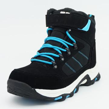 Männer Wasserdichte Outdoor Schuhe Sport Wandern Schuhe