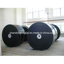 Flat Transmission Belt Ruber China