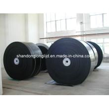 Nylon Fabric Conveyor Belt Nylon Canvas Conveyor Belt