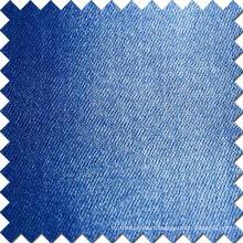 Вискозная хлопчатобумажная ткань из полиэстера Spandex для джинсов и куртки