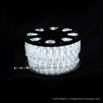 Рождественские светодиодные фонари (SRRLS = 2 Вт)