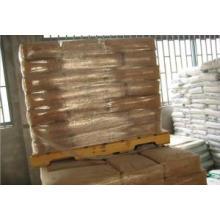 Pharmaceutical Grade Boric Acid Powder Prices