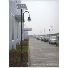 Hohes Helligkeits-7W LED Solargarten-Licht mit CER u. RoHS