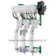 24kv Series Fuse Combination Switch Load Break Switch-Yfn18-24r