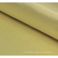 Tissu de fibre de verre d'Aramid de tissu de méta de durabilité de haute résistance