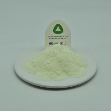 Pó de aditivo alimentar de cloridrato de L-lisina