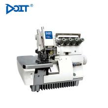 Hot nova máquina de costura de produção DT700-5K