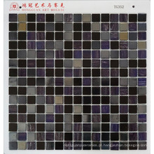 Goldstar Mosaic Home Decoration