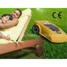 Электрическая газонокосилка Qfg-L2900