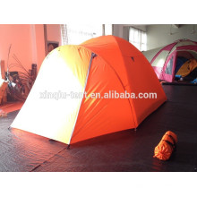 Хорошее qulity 2 человек палатки кемпинга