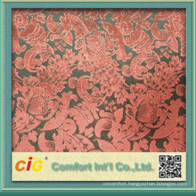 Hot Sell New Design Fashion Brocade for Corset UK