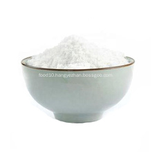 Alum Raw Material Powder Beauty Product Is Available