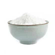 Le produit de beauté de poudre de matière première d'alun est disponible