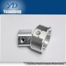 CNC metal componet cnc shops machining services