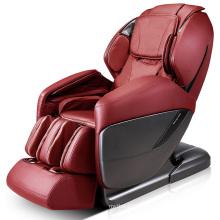 Faça massagens a gravidade zero da cadeira 3D / o corpo cheio cadeira da máquina da massagem de Irest