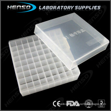 Henso Freeze tube box