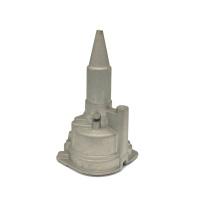 OEM ODM Custom aluminum die casting car accessories auto spare parts