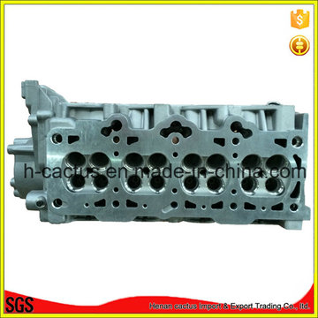 Головка блока цилиндров G4gc 22100-23620 22100-23630 22100-23640 для Hyundai Tucson 2.0L