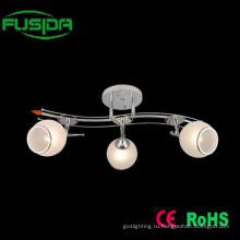 Европейский стиль Классический потолочный светильник