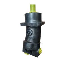Rexroth A2F12 hydraulic fixed plug-in piston motor hydraulic pump Bent Axis Piston Motor A2F12R2P4