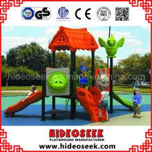 Kinder Park Outdoor Spiele zum Verkauf