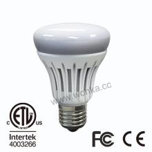 Dimmbare R20 LED Lampe mit ETL Zertifizierung