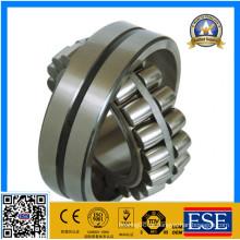 21312 E, 21312 E / W64, 21312 Ek Rolamento de rolos esférico