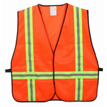(CSV-5001) Child Safety Vest