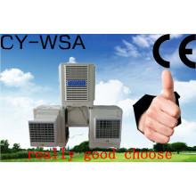 150W 4500m3 / Haxial оконный воздушный охладитель