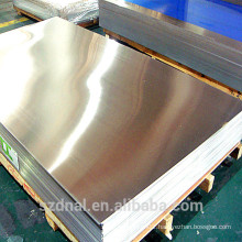 GB/T3880-2006 standard aluminum sheet 3003 H22 china supply