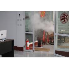 máquina de nebulização para desinfecção hospitalar com preço incrível