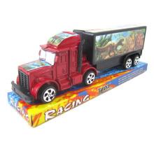 Camión contenedor plástico popular (10221515)