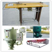 Venta caliente PE / LDPE / LLDPE Wraping film blowing making línea / línea de producción