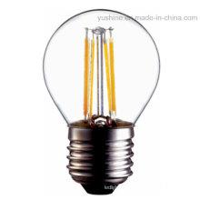Ampoule à fil 2W LED G45 avec CE RoHS