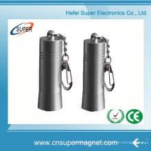Alta qualidade Mini Magnetic Detacheur