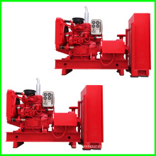 Fire Fighting Pump for Vehicle Five Truck