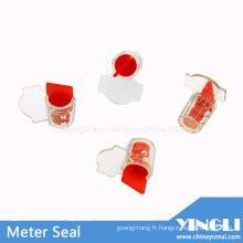 Joint de compteur avec impression laser Yl-S250d
