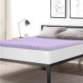 Comfity Back Sleep Friendly Foam Matratzenauflage