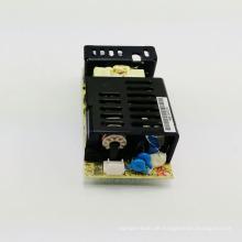 Zeitlich begrenzte Verkäufe 60% Rabatt auf MEAN WELL PLP-60-12 60W 12V 5A PFC Stromversorgung 12V 5a
