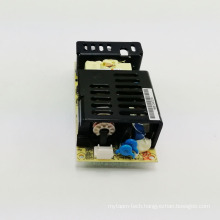 Limited-time sales 60% off MEAN WELL PLP-60-12 60W 12V 5A PFC power supply 12v 5a