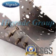 Piezas de metal / piezas estampadas (HRD-H83)