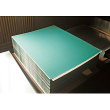 Placas PS de aluminio utilizadas en la industria gráfica