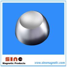 Алюминиевый магнитный детектор меток безопасности EAS