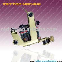 Permanent Kosmetik Tattoo Make-up Maschine & Tattoo Pistole