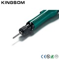 Sd-A0235L DC Tipo Herramienta de mano Power Electric ScrewDriver