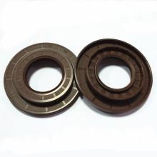 ТС резиновых рамок бутадиен-нитрильный каучук уплотнительное Сальник Трактор вилки силикона EPDM гидравлический Подшипник уплотнение
