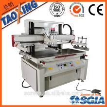 TX-6090ST precision screen printing machines