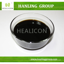 Aditivo para piensos Proteína hidrolizada líquida 75%
