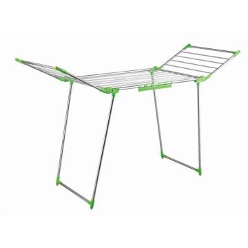 Pakaian Stainless Steel Portable Airer